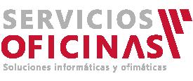 Ricoh Cádiz – Servicios de Oficina