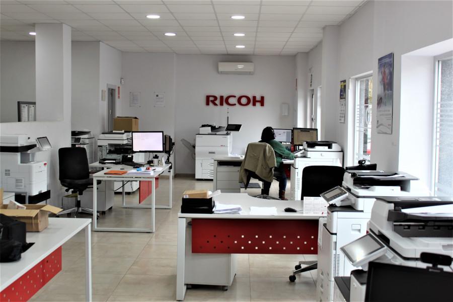 oficina-algeciras