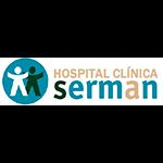 clinica serman