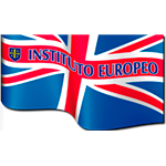 logo instituto europeo